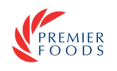 client_premfoods
