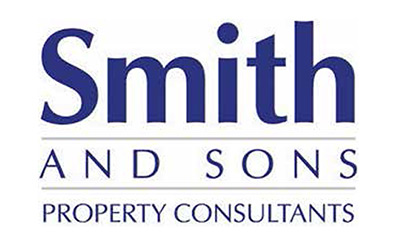 client_smith