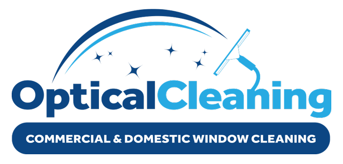 Optical Cleaning